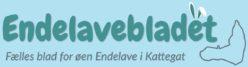 Endelavebladet
